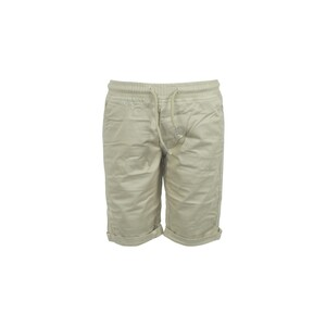 Ruff Boys Cotton Hi-Tide LB10048L Fawn 2-8Y