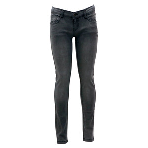 Eten Girls Jeans 10-16Y 7046 Dark Grey 11-12Y