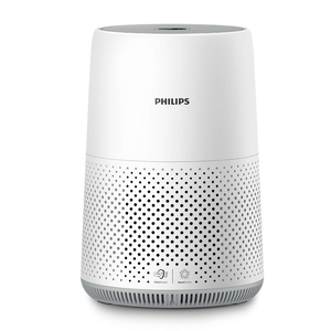 Philips Air Purifier AC0819/90