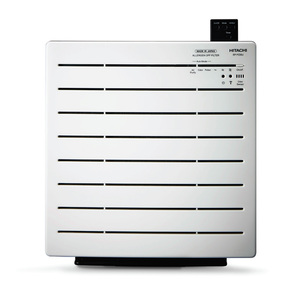 Hitachi Air Purifier EP-PZ30J