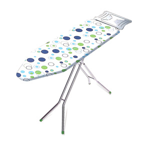Granit Ironing Board 90 x 30cm 2267 Assorted Designs