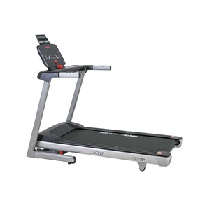 WNQ Home Use Treadmill 2.5HP F1-4000S