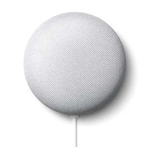 Google Speaker Nest Mini GA00638