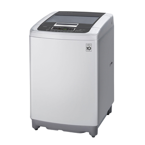 LG Top Load Washing Machine T1369NEHTF 13Kg