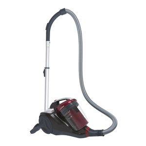 Candy Vacuum Cleaner CCH2200001 2200W