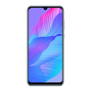 Huawei Y8p 128GB Breathing Crystal