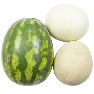 Melon Combo Pack 7kg Approx. Weight