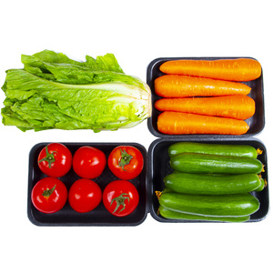 Salad Combo Pack 2.25kg Approx. Weight