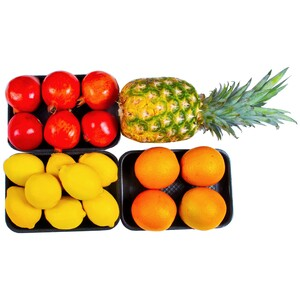 Juice Combo Pack 4kg Approx. Weight