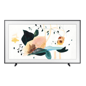 "Samsung 4K Ultra HD Smart QLED TV QA55LS03TAUXQR 55"" (2020)"