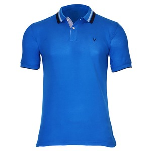 Allen Solly Mens Polo T-Shirt Short Sleeve ASKPWRGF904802