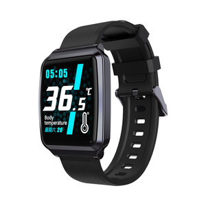 Ikon Smart Watch IK-W80DBT