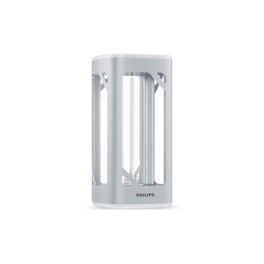 Philips UVC Disinfection Desk Lamp