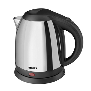 Philips Kettle HD9303/03 1.2Ltr