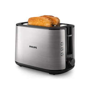 Philips Viva Collection Toaster HD2650/92