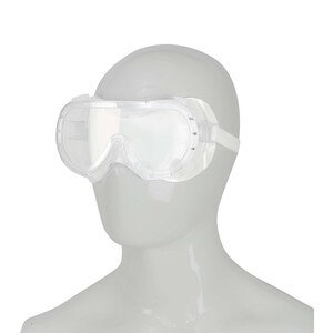 Safety Medical Goggles