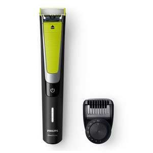 Philips OneBlade Pro Trimmer QP6505/23