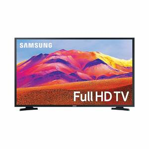 Samsung 40 Inch T5300 FHD Smart TV 2020