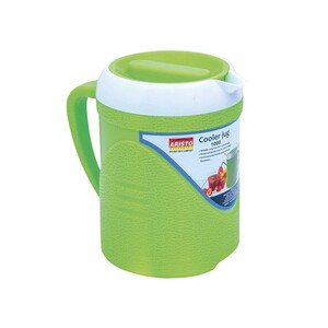 Aristo Water Jug 1000ml 1206 Assorted Colors