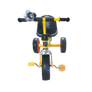 Skid Fusion Childrens Tricycle YQM-288