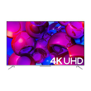 TCL 4K Android Smart TV 50T715 50""