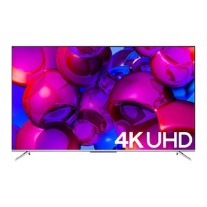 TCL 4K Android Smart TV 65T715 65""