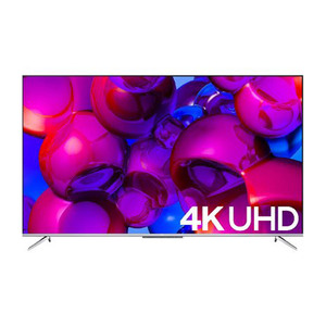 TCL 4K Android Smart TV 75T715 75""