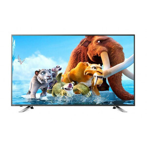 Toshiba 4K Smart LED 65U5865EE 65""