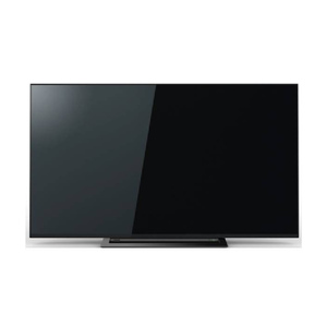 Toshiba 4K Android Smart TV 50U7950EE 50""