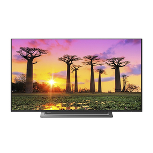 "Toshiba 65"" 4K Smart UHD LED TV 65U7950EE"