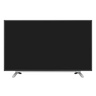 Toshiba FHD Android Smart TV 43L5995EE 43""