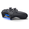 Sony Limited Edition The Last of Us Part II DualShock 4 Wireless Controller (PS4)