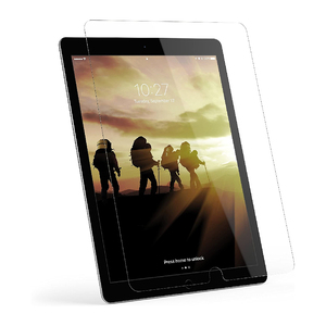 Trands Tempered Glass Screen Protector for iPad Pro 12.9 Inches IP6848