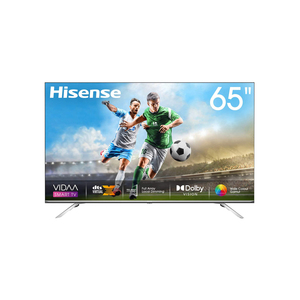 Hisense 4K Ultra HD Smart ULED TV 65U7WF 65""