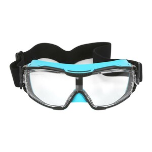 Infield Safety Glass Defendor 9594166 Grey Tort