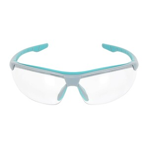 Infield Safety Glass Flexor Plus XL 9022155 Grey Tort