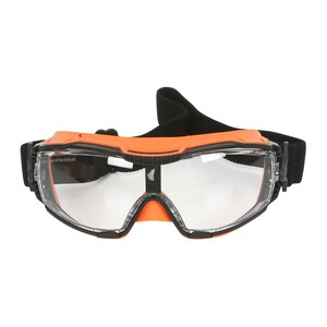 Infield Safety Glass Defendor 9595165 Orange
