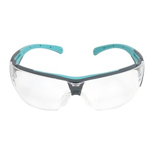 Infield Safety Glass Victor 9753109 Grey Tort