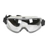 Infield Safety Glass Defendor XL 9597165 Grey