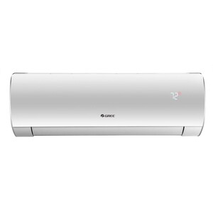 Gree Split Air Conditioner ICREST-N24H3 2Ton, Rotary Invertor Compressor,R32