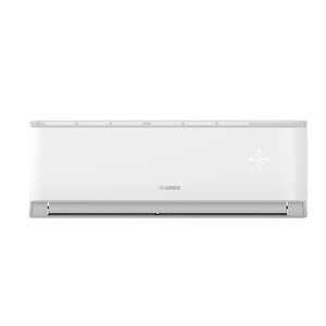 Gree Split Air Conditioner G4 MATIC-R25C3 2Ton,Piston Compressor,R410a