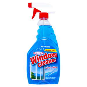 Classic Window cleaner 946 ml