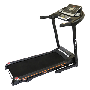 Techno Gear Motorized Treadmil YY-5030C 1.5HP