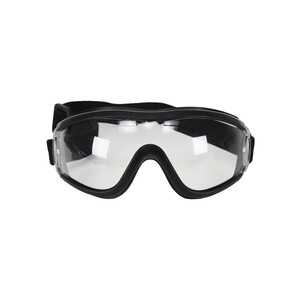 Protect Plus Kids Goggles With Band GG-1
