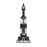 Hoover Platinum Carpet Washer CWKTH012 1200W