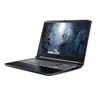 "Acer Gaming Notebook Nitro5 AN515-55-763H 10th Generation Intel Core i7-10750H /16GB RAM/1TB SSD Storage/6GB NVIDIA GeForce GTX 1660Ti/15.6"" FHD IPS  Display/Windows 10 Home/Black"