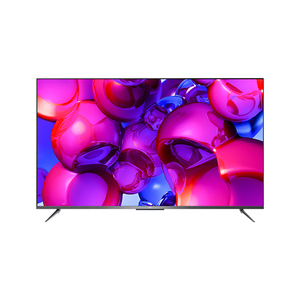TCL 4K Ultra HD Smart LED TV 65P715 65""