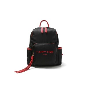 Eten Teenage Fashion Back Pack ETBPGZ20-003