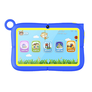 Ikon Kids Tablet IK-WT72 7inches,8GB Flash,1GB RAM, Assorted Color