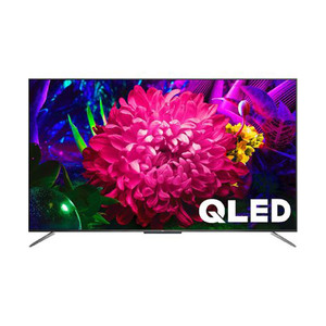 TCL QLED Android Smart TV 65C715 65""